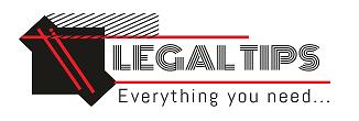 legaltips.ro
